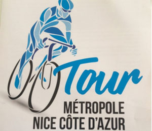 METROPOLE NICE TOUR<br>17 to 23 JUNE 2018